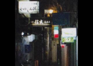 夜の銅座03