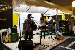 長崎銅座町 音楽市場
