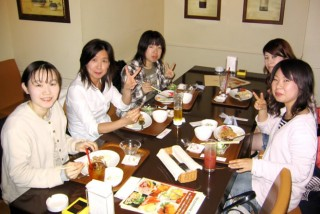 womans_gourmet