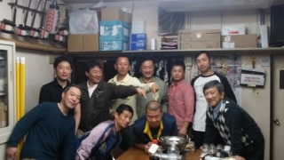 image_0002